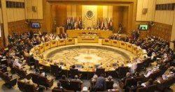 الجامعة العربية: مقاطعة إسرائيل فرض على كل عربى لفضح عنصريتها