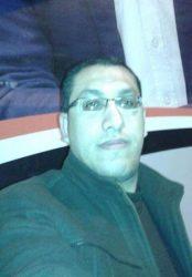 متحدث شباب من أجل مصر يرفض بيع الجنسية