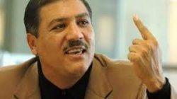 السادات ناعيا زويل: عالم كبير خدم مصر والإنسانية