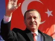 رجب طيب اردوغان يحطم ويقتل  يدمر تركيا دون اى تدخل من الشعب