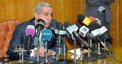 وزير الصناعة: مصر الأولى عالميا فى إنتاج التمور .. ونصدر 2٪ فقط