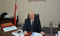 قوافل طبية لقري محافظة الشرقية