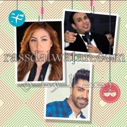 الجمعة القادمة … الليثي وبوسى ومحمد عباس في حفل عيد الاضحي ببورسعيد
