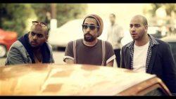 """نور وحسنى وشارموفرز"""" في افتتاح مؤتمر """"يوني واي"""" بــ إستاد القاهرة الخميس المقبل"""
