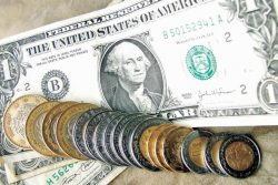 سعر الدولار اليوم السبت 3/9/2016 في السوق السوداء