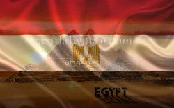مصر باقية رغم أنف الإرهاب