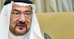 رد نارى من وزير التعليم على وزير الحج لتهكمه على الرئيس السيسى خلال مؤتمر الإسيسكو