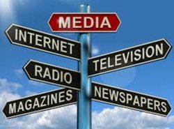 رؤية موضوعية للأعلام…. البصمة الإعلامية والحرية المسئولة.