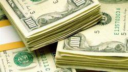 خبير اقتصادي يؤكد وصول الدولار 20 جنيه خلال الساعات المقبلة
