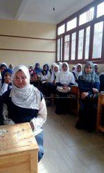 تعليم الإسماعيلية..ينظم دورات توعية دينية بمفهوم الدين الصحيح لطلاب المدارس