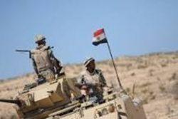إلا مصر يا قطر وجيش الكنانة