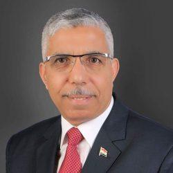 """""""محمد الغباشي"""" يستنكر الفيلم الوثائقى الذى أعدته قناة الجزيرة عن مصر"""