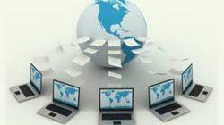 التزاوج بين تكنولوجيا الإعلام ومتطلبات العصر