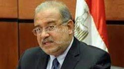 شريف إسماعيل يفتتح المؤتمر الوطنى للعلماء