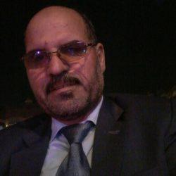 عبد الله مسعود يطالب بدعم أكثر للمهمشين والفقراء