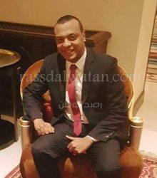 عمرو أبو اليزيد…تعديل درجات التقاضى لكى تتناسب مع القضايا الحالية