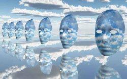 العادات السلبية…..عقدة نفسية