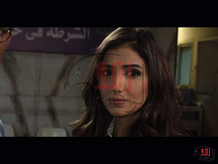 اخر ديك في مصر 26 يناير بدور العرض