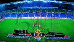 مشاهدة مباراة مصر واوغندا بث مباشر يلا شوت مباريات اليوم ماتش المنتخب الان 2017 |  – اهم مباريات اليوم السبت 21-1-2017 yalla shoot