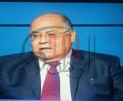 ناجى الشهابى يجب على الحكومه مراجعه خططها الاقتصاديه