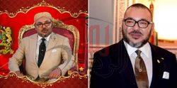 """عاجل…عودة """"المملكة المغربية"""" إلى الاتحاد الافريقي"""