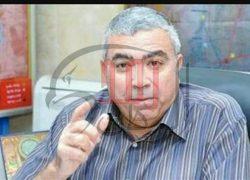 اللواء طارق المهدى : لابد من تكاتف الشعب مع الدولة لمكافحة اﻹرهاب