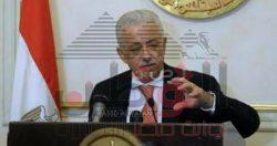شوقى يفتتح عدة مشروعات تعليمية بجنوب سيناء بمناسبة عيدها القومى