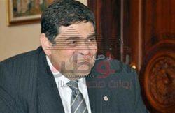 """""""أشرف حاتم """" اللجنة العليا للتنسيق ستعقد أولي جلساتها الأسبوع المقبل"""