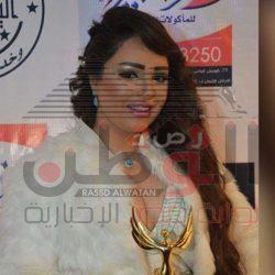 تقرير تلفزيوني عن زنا المحارم للإعلاميه رشا الخطيب يفجر الجدل بين رجال الدين والمنظمات الحقوقية