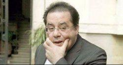 حبس أيمن نور والإخوانى عمر عفيفى 5 سنوات بتهمة التحريض ضد الدولة