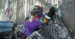 صياد يعثر على جثة فتاة بالنيل.. والأمن: مقيدة وتعرضت للخنق