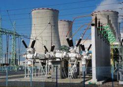 أكاديمية البحث العلمي تستعرض خارطة طريق مجلس بحوث الكهرباء والطاقة