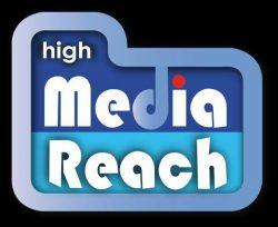 حجز دعوة شركة هاى ميديا رتش ضد شركة اللولو للاسواق التجارية الكبرى للحكم 27مايو2017
