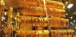 أسعار الذهب اليوم الثلاثاء 9-5-2017