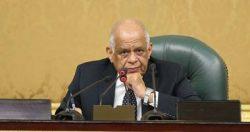 مجلس النواب يوافق عل قانون العلاوة الخاصة بالدولة