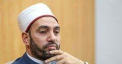 دعوى تطالب بمنع ظهور سالم عبد الجليل فى وسائل الإعلام