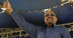 رئيس الوزراء السودانى يقرر حظر دخول السلع المصرية