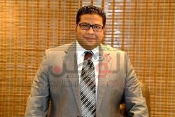 عبد اللاه ..يطالب باستفتاء عام طبقا للماده 151 من الدستور على اتفاقية تيران وصنافير ..