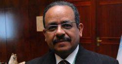 فى المؤتمر ال29 للجمعية المصرية لزرع العدسات