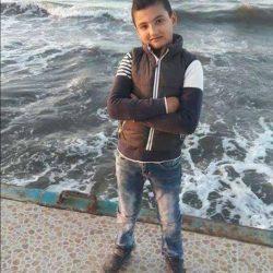 السجن 5 سنوات لقاتل الطفل كريم دهسا وإصابة أخر فهل تكفي العقوبه ؟!!