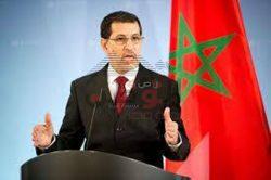 """""""معتقلي مجموعة الزفزافي في استنطاق تفصيلي أمام قاضي التحقيق المغربي"""""""