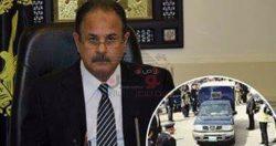 وزير الداخلية يصرح بزيارة استثنائية لجميع نزلاء السجون بمناسبة عيد الفطر