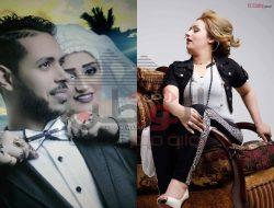 """""""رصد الوطن """"تتقدم بأصدق التهاني والتبريكات للزميلة شاهى محمد بمناسبة زفاف شقيقتها"""