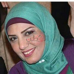 """""""عائشة عبدالرحيم """" مسئول أول وحدة مناهضة العنف والتحرش ضد المرأة ببنى سويف"""