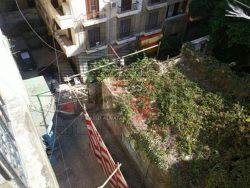 وزارة الآثار: بشأن ما أثير عن حمام أبو الدهب بالإسكندرية