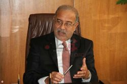 مسئول حكومى : حركة تغيرات محدودة لرؤساء البنوك العامة الشهر المقبل