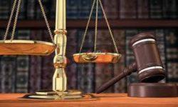 اعتداء نقيب شرطة بالسب والقذف على وكيل نيابه و إحالته للمحاكمة بالإسماعيلية