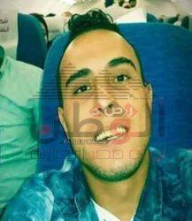 مقتل شاب بطلق ناري بالخطأ في حفل زفاف بكفر الشيخ