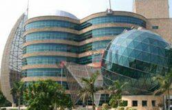 منعا للشائعات شروط قبول الأطفال المصابين بالسرطان فى مستشفى 57357