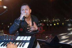 ملك الراى المغربى يستعد لأغنية رومانسية جديدة بناءا على طلب الجمهور